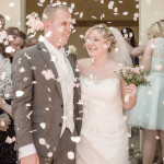 Getting Married at Bath Spa