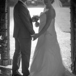 A Bath Spa Wedding