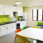 Newton Park Kitchen