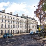 Green Park House - Bath Spa Venues