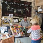 Newton Farm Shop