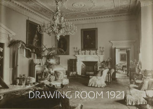 Drawing Room 1921